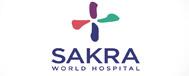 Sakar Hospital