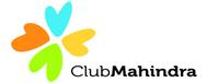 ClubMahindra